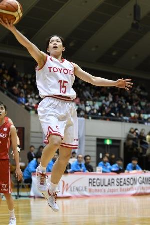 #15 安間選手.jpg