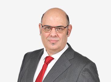 ルーカス モンデーロ