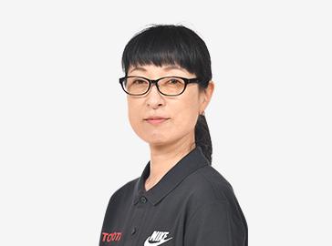 田邊 広子