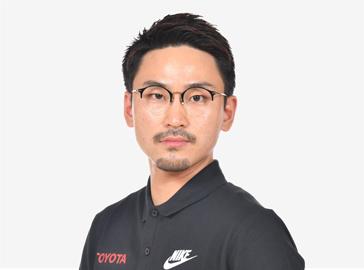 松井 康司