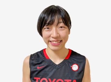 佐藤 京香