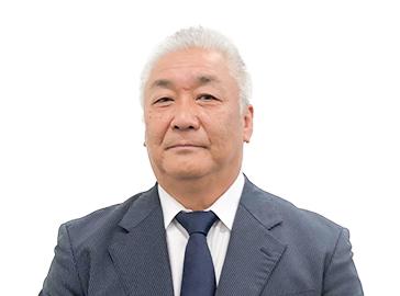 佐藤 康彦