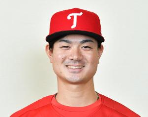 星稜 野球 部 メンバー