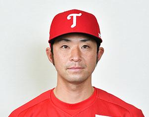 細山田 武史