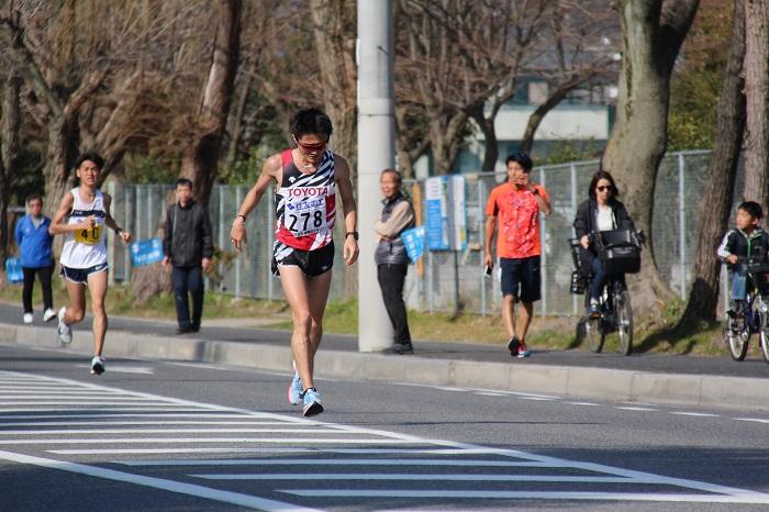 びわ湖窪田41k.JPG