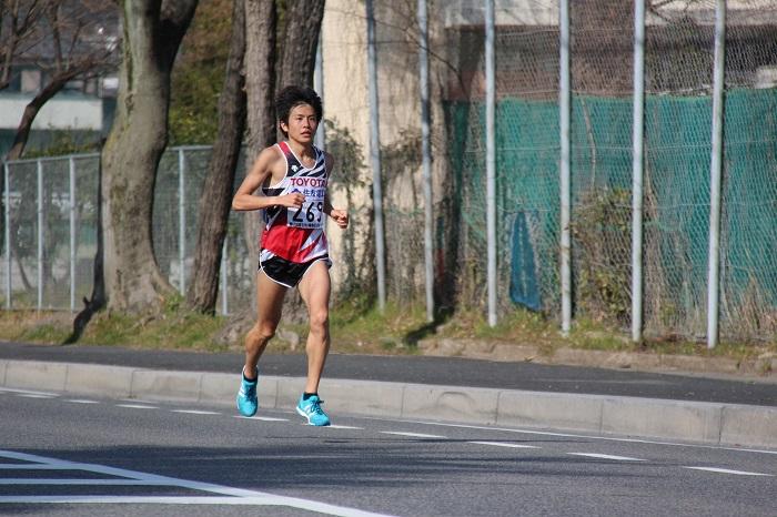 びわ湖藤本41k.JPG