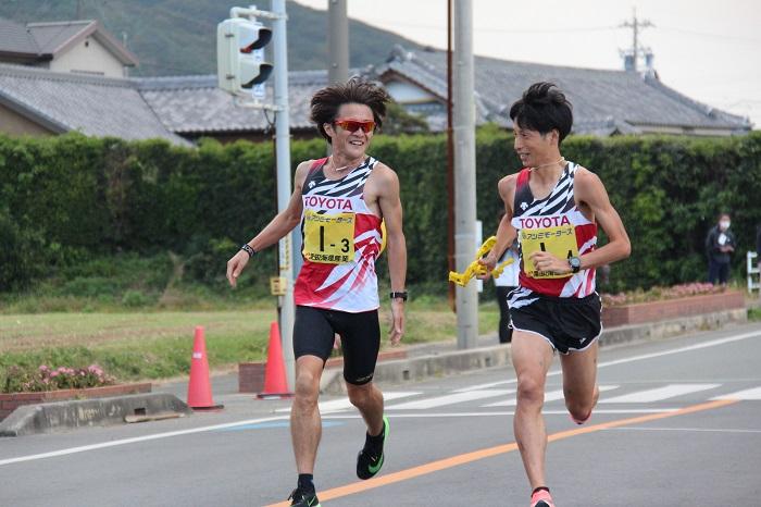 中部駅伝3→4.JPG
