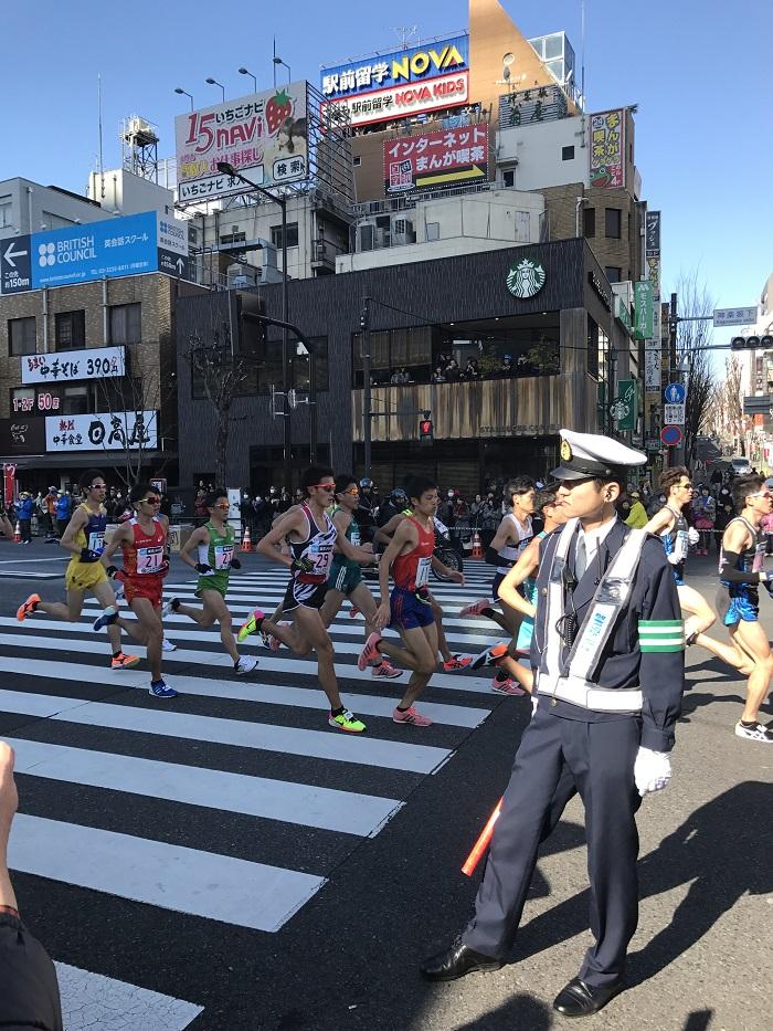 東京マラソン①.JPG