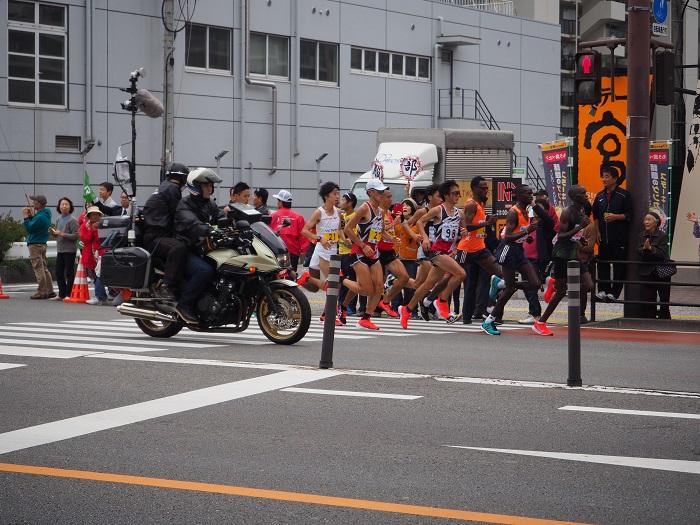 福岡中盤②.JPG