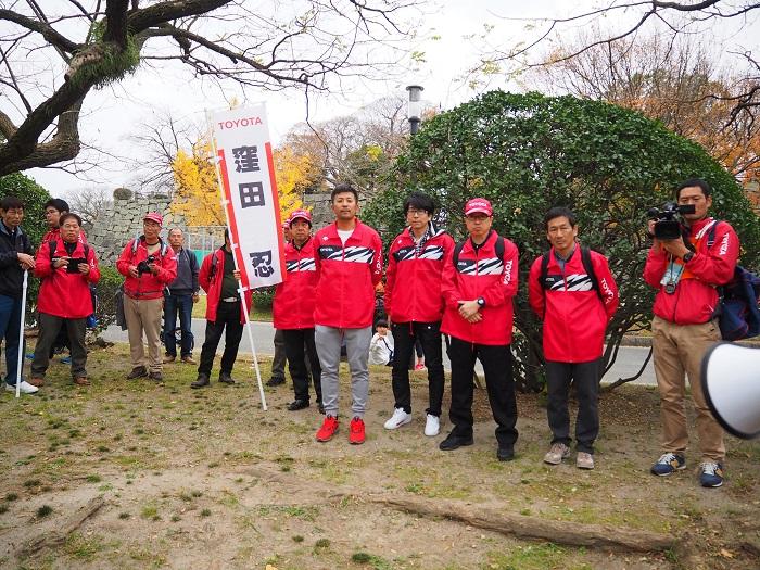 福岡報告会.JPG