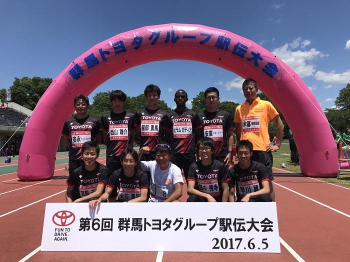 群馬横田社長記念.JPG
