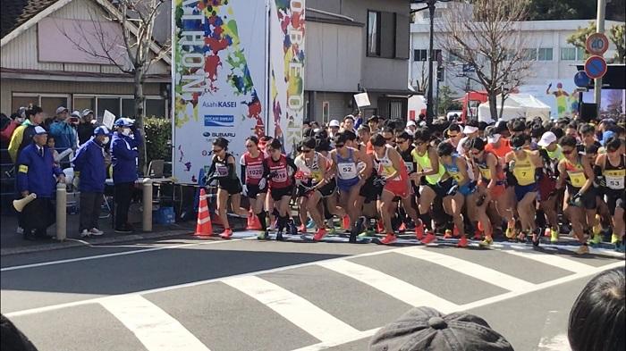 19延岡①.JPG