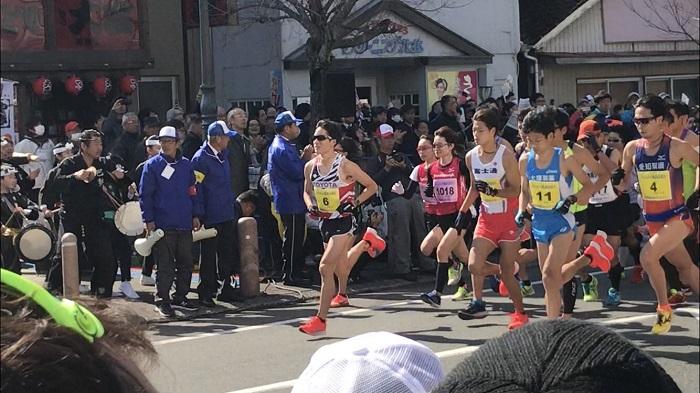 19延岡②.JPG