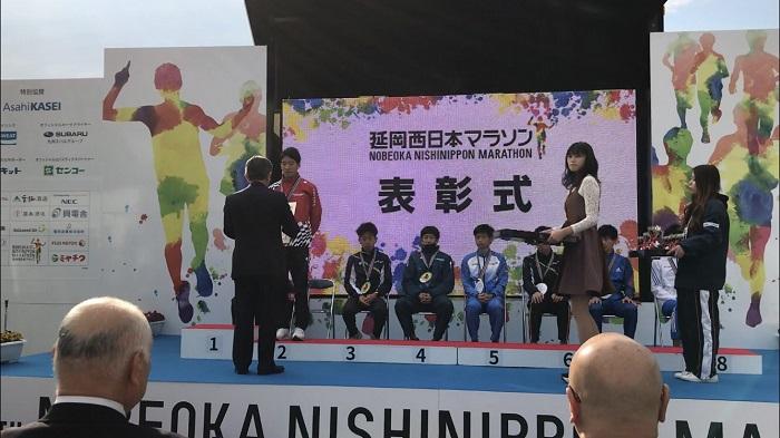 19延岡表彰式.JPG
