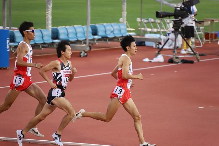 19日本選手権5000m③.JPG