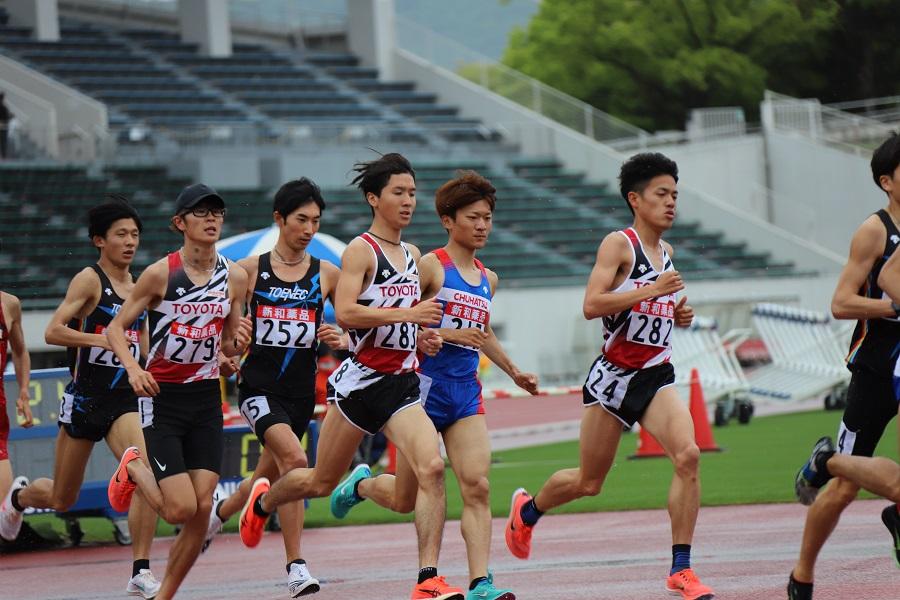 21中部5000m①.JPG