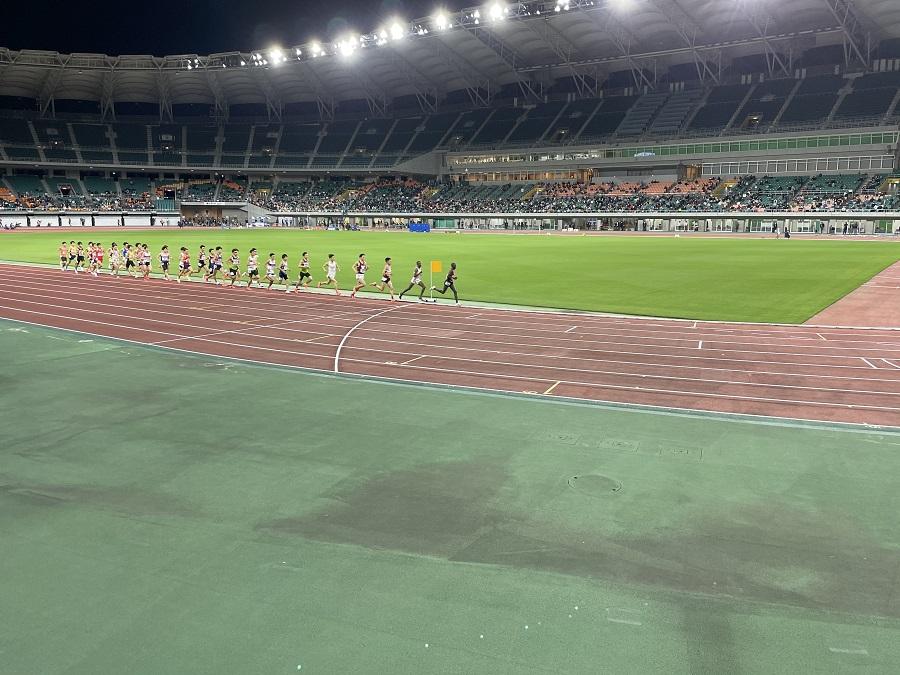 21日本選手権①.jpeg