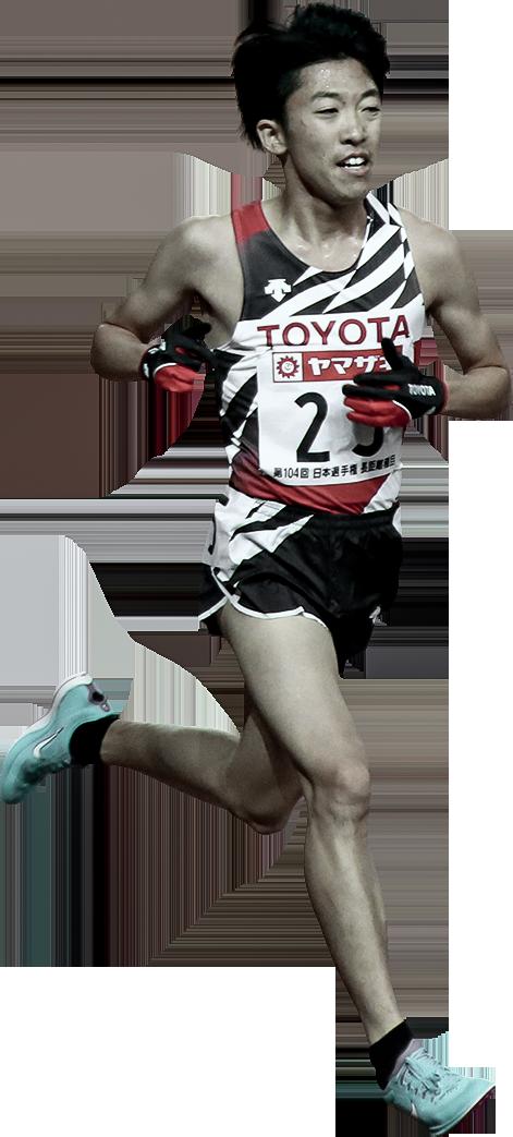 YAMATO ATSUSHI