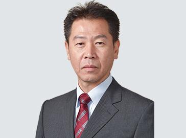 部長 榊 聡